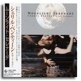 CD_Moonlight_Serenade_150