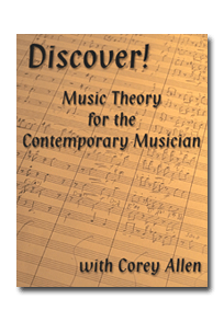 bookcover theory
